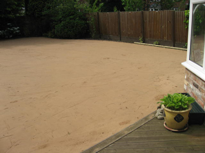 No Grow Grass Gallery Suppliers Amp Installers Of